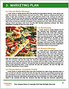 0000085768 Word Templates - Page 8