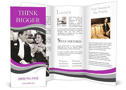 0000085769 Brochure Template