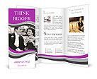 0000085769 Brochure Templates