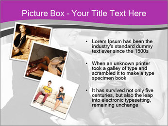 0000085769 PowerPoint Templates - Slide 17
