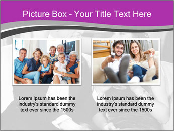 0000085769 PowerPoint Templates - Slide 18