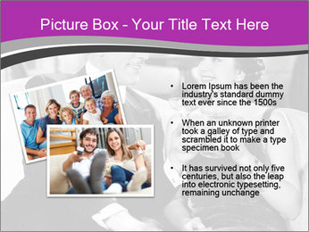0000085769 PowerPoint Templates - Slide 20