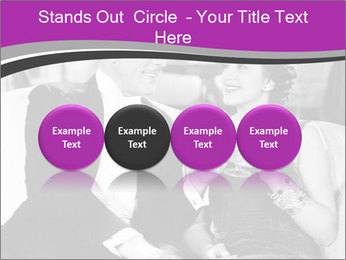 0000085769 PowerPoint Templates - Slide 76