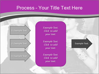 0000085769 PowerPoint Templates - Slide 85