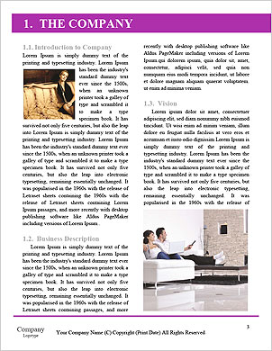0000085769 Word Template - Page 3