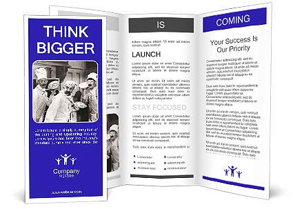 0000085770 Brochure Template