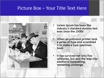 0000085770 PowerPoint Templates - Slide 13