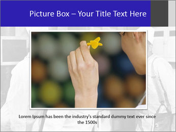 0000085770 PowerPoint Template - Slide 15