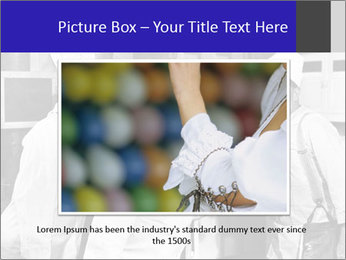 0000085770 PowerPoint Template - Slide 16