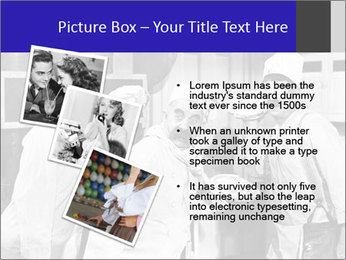 0000085770 PowerPoint Templates - Slide 17