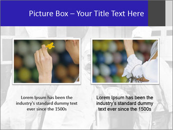 0000085770 PowerPoint Templates - Slide 18