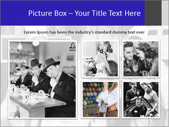 0000085770 PowerPoint Templates - Slide 19