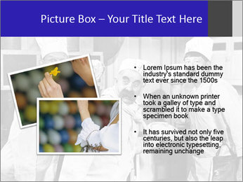 0000085770 PowerPoint Templates - Slide 20