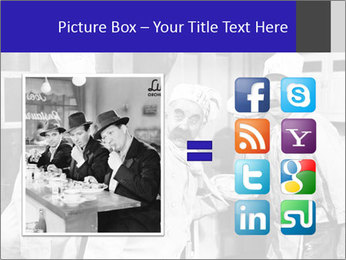 0000085770 PowerPoint Templates - Slide 21