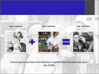 0000085770 PowerPoint Template - Slide 22