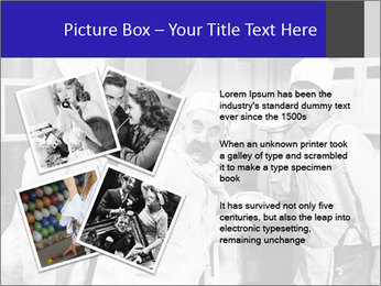 0000085770 PowerPoint Templates - Slide 23