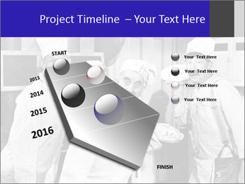 0000085770 PowerPoint Templates - Slide 26