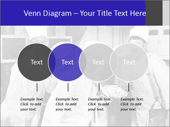 0000085770 PowerPoint Template - Slide 32