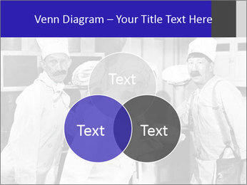 0000085770 PowerPoint Template - Slide 33