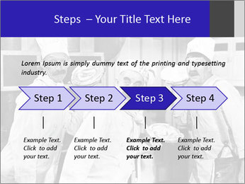 0000085770 PowerPoint Template - Slide 4