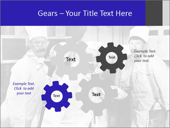 0000085770 PowerPoint Template - Slide 47