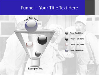 0000085770 PowerPoint Template - Slide 63
