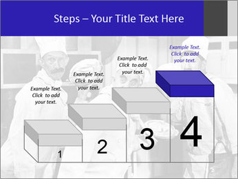 0000085770 PowerPoint Template - Slide 64