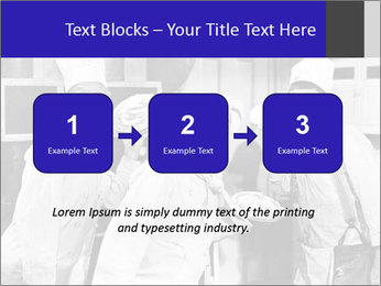 0000085770 PowerPoint Template - Slide 71
