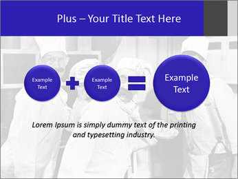 0000085770 PowerPoint Template - Slide 75