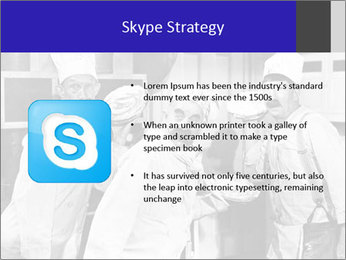 0000085770 PowerPoint Template - Slide 8