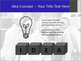 0000085770 PowerPoint Templates - Slide 80