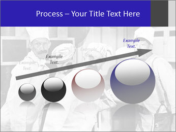 0000085770 PowerPoint Template - Slide 87