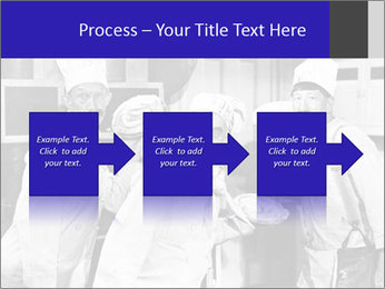 0000085770 PowerPoint Template - Slide 88