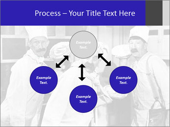 0000085770 PowerPoint Template - Slide 91
