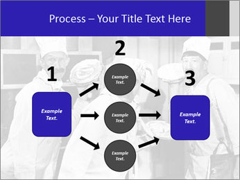 0000085770 PowerPoint Template - Slide 92