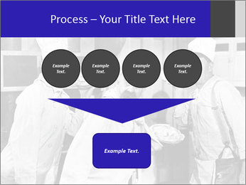 0000085770 PowerPoint Template - Slide 93
