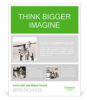 0000085771 Poster Template