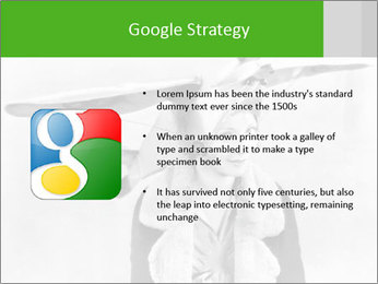 0000085771 PowerPoint Templates - Slide 10
