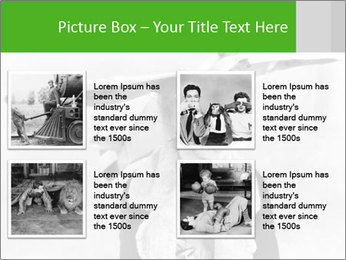 0000085771 PowerPoint Templates - Slide 14