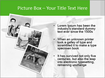 0000085771 PowerPoint Templates - Slide 17