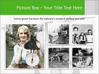 0000085771 PowerPoint Templates - Slide 19