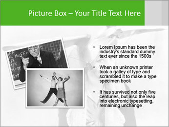 0000085771 PowerPoint Templates - Slide 20