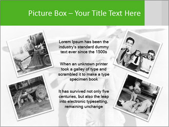 0000085771 PowerPoint Templates - Slide 24