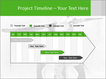 0000085771 PowerPoint Templates - Slide 25
