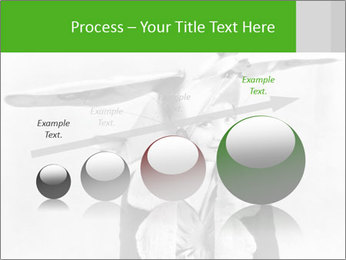 0000085771 PowerPoint Templates - Slide 87