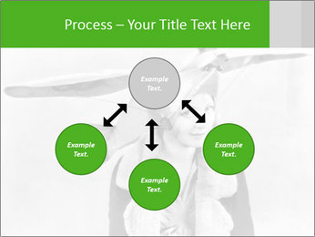 0000085771 PowerPoint Templates - Slide 91