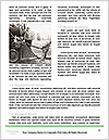 0000085771 Word Templates - Page 4