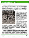 0000085771 Word Templates - Page 8