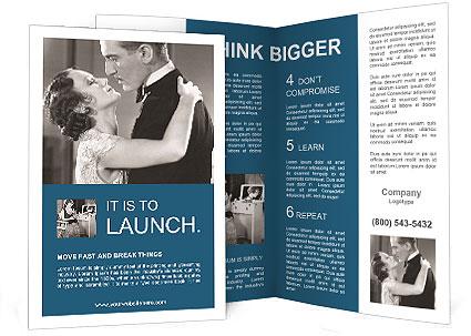 0000085772 Brochure Templates