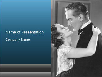 0000085772 PowerPoint Template